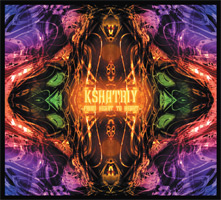 Kshatriy - From Heart to Heart