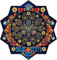 Systo Palty Togathering 2013
