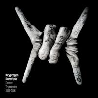 Kryptogen Rundfunk - Elusive Trajectories 2003-2006