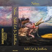 Notum - Nihil Est In Intellectu