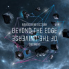 Bardoseneticcube & Shinkiro – Beyond The Edge Of The Universe