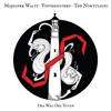 Majdanek Waltz • Vintersolverv • The Noktulians – Der Weg Der Toten
