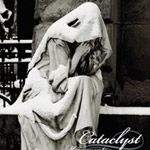 Cataclyst - Monuments of a Rubicund Age
