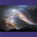 A.T.M.O.M. - Andromeda