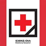 S36NZ-Okh - Meditzina Katastrof