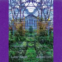 Lunar Abyss - Aikana Uni