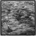 Hypnoz - Breath of Earth