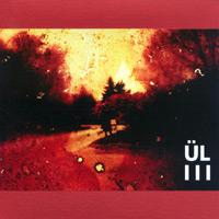 ÜL - III