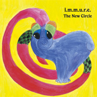 i.m.m.u.r.e. - The New Circle