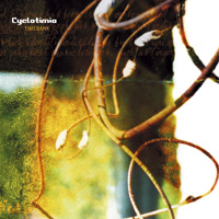Cyclotimia - TimeBank