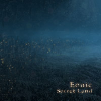 Eonic - Secret Land