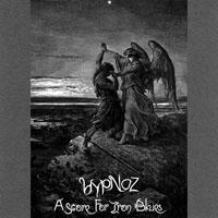 Hypnoz - A Score for Iron Blues