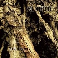 Sol Mortuus - Extinction