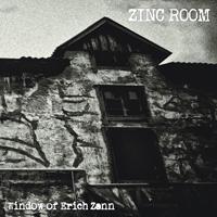Zinc Room - Window of Erich Zann