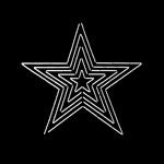 Majdanek Waltz / Denis Tretyakov / The Noktulians - Pentagram